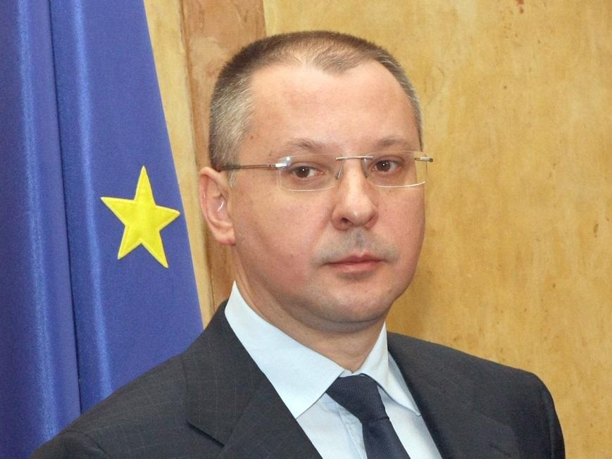 Станишев: Десните определиха Русия като заплаха наравно с Ислямска държава