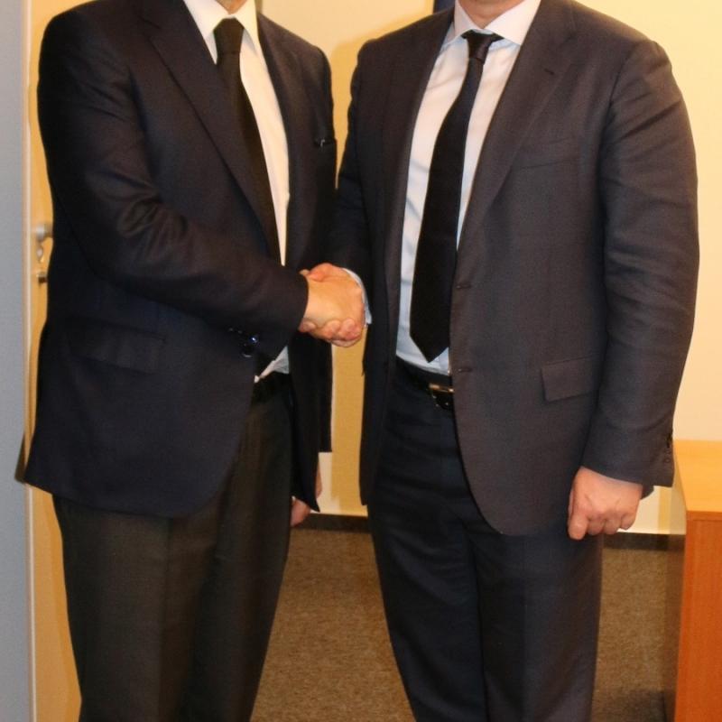 MTG_Stanishev_Moscovici_1