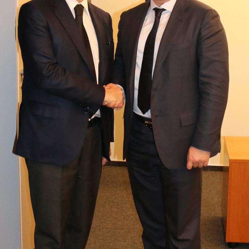 MTG_Stanishev_Moscovici_2